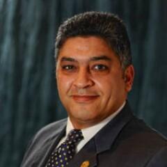 Ayman Abdel Wahab