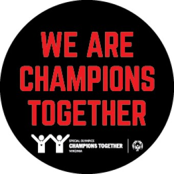 SOVA-32700-Champions_Together_Sticker-Button_v2-2