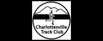 cville_track_club.png