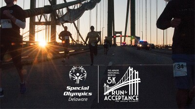 Torch Runners… You're invited to take part in the Delaware Memorial Bridge 5K Run to Acceptance.jpg