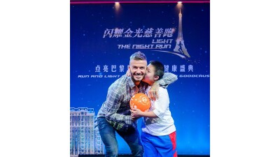 Global Superstar David Beckham Officiates at Inaugural 'Light The Night Run' Charity Vertical Race at The Parisian Macao's Eiffel Tower.jpg
