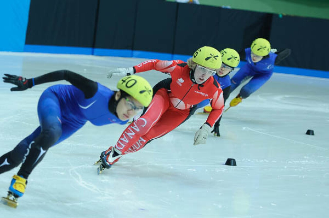 600x400-speed-skaters.jpg