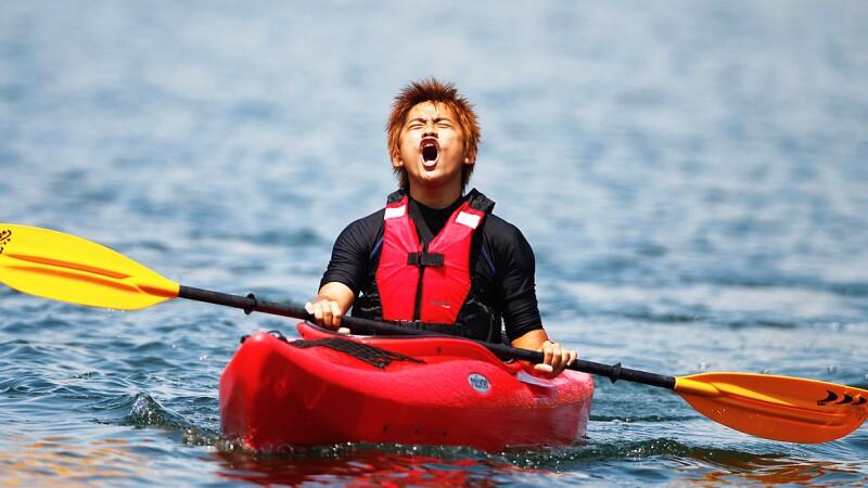 kayaking lede.jpg