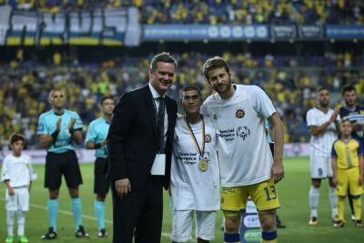 Maccabi Tel Aviv Represents-09-08-2017.jpg