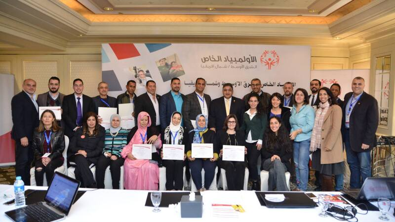 Special_Olympics_MENA_Programs_Regional_Training.jpg
