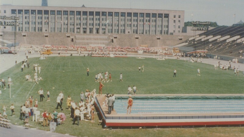 8-1968-Soldier-Field-Pool1000x667.jpg