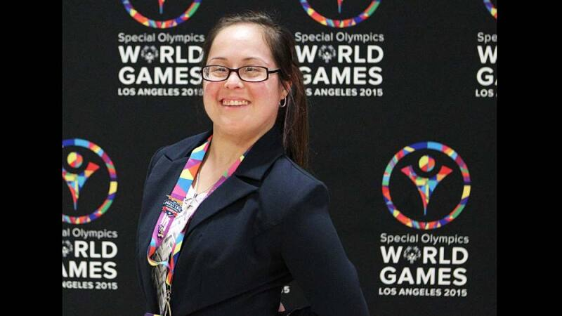Lani-World-Games-2015.jpg