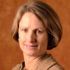 Yolanda Eleta de Varela
