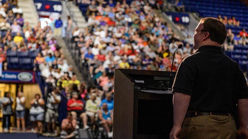 1000x500-John-Franklin-Stephens-Addresses-Virginia-Crowd.jpg