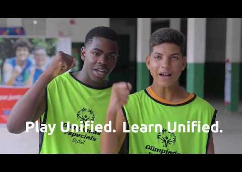 Play Unified : Learn Unified