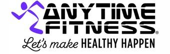 Anytime Fitness LMHH-LOGO.jpg