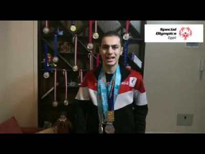 Mahmoud Hussein - SO Egypt MENA