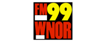 EDIT_main-FM99-logo.png