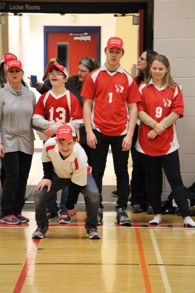 Special_Olympics_PEI_Hosts_Unified_Bocce_Pilot_Event.jpg