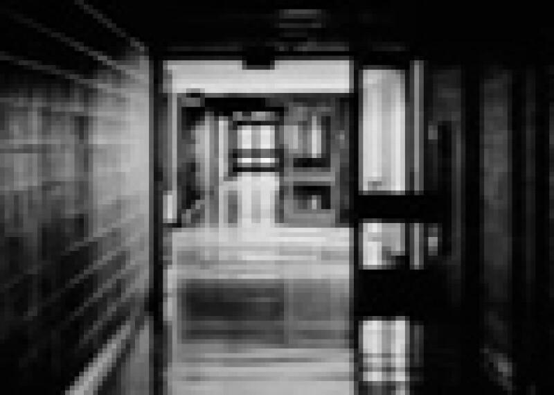 128x85-Life-in-The-Shadows.jpg