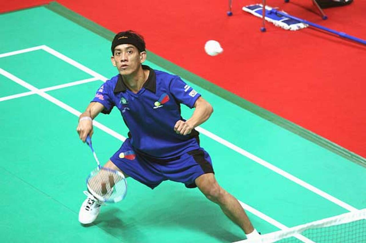 600x400-badminton-2007-world-games-shanghai-badminton_jackson_phillipines_07.jpg