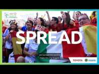 European Football Week 2020