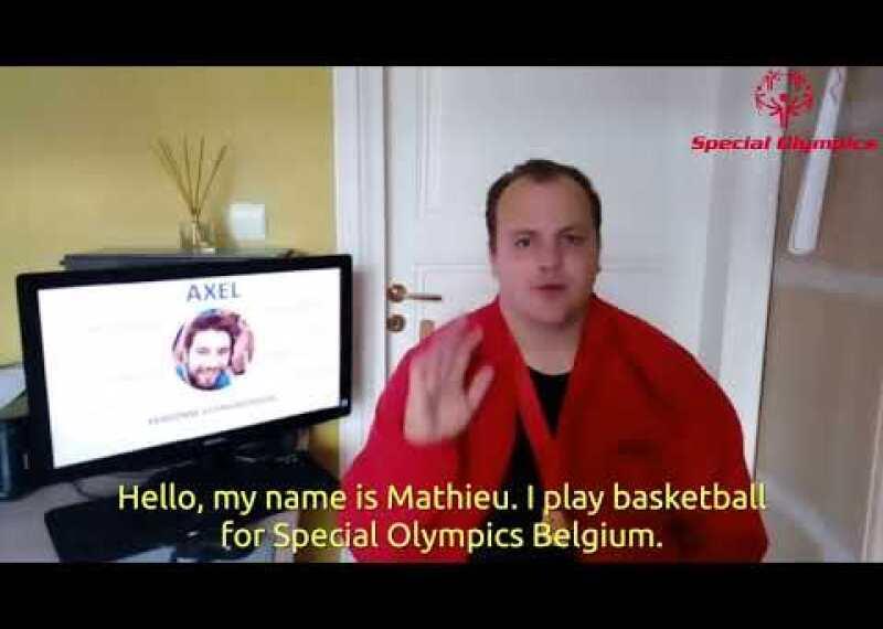 Delrez Belgium - SO Belgium SOEE