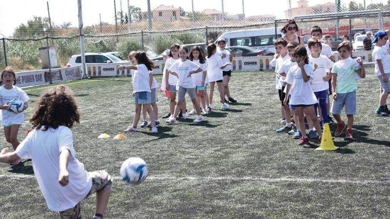 Young Athlete-s Football Event06-08-2017.jpg