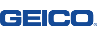 EDIT_GEICO Logo.png