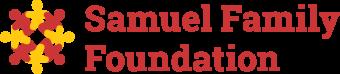 Samuel Family Foundation logo