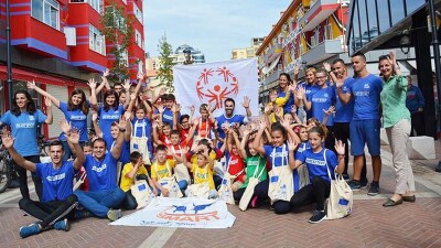 Special_Olympics_Albania_Organizes_Inclusive_Fun___Be_Active__Day_in_Tirana_City_Center.jpg