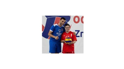 Special Olympics Unified Volleyball takes Serbia by storm.jpg
