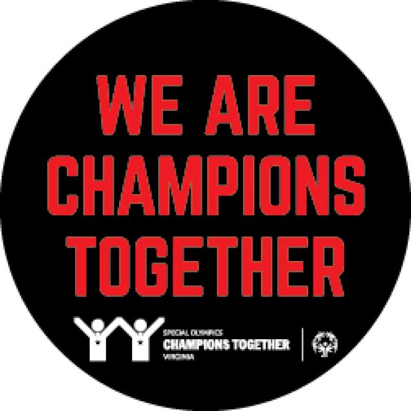 SOVA-32700-Champions_Together_Sticker-Button_v2-2