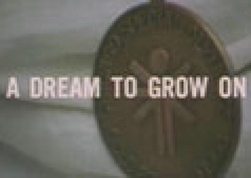 128x85-A-Dream-to-Grow-On.jpg