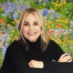 Maureen McCormick, Special Olympics Global Ambassador