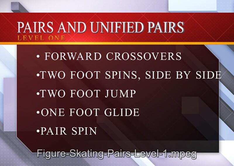 Figure-Skating-Pairs-Level-1.JPG