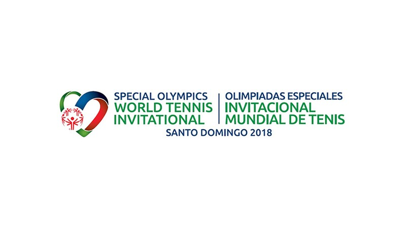 800x450-World-Tennis-Invitational-Logo-promo.jpg