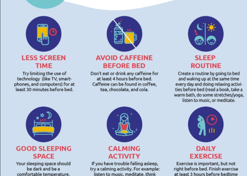 Healthy Sleep Tips.png
