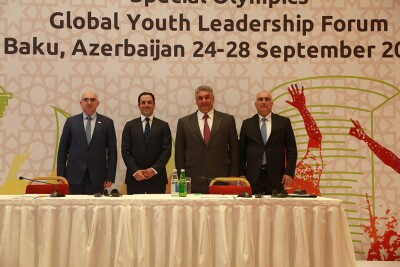 SoYouthLeadershipForum1-1000x667.JPG