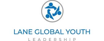 Lane Family logo: Lane Global Youth Leadership