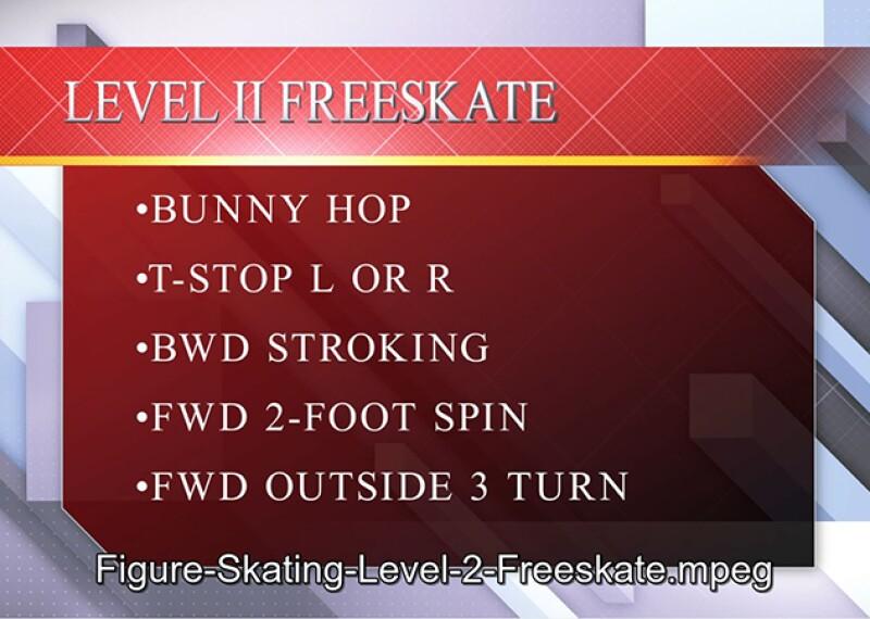 Figure-Skating-Level-2-Freeskate.JPG