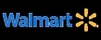 walmart-logo (1).png