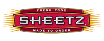 EDIT_sheetz_New Logo.png