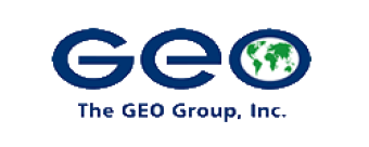 CHECK_EDIT_geo_logo.png