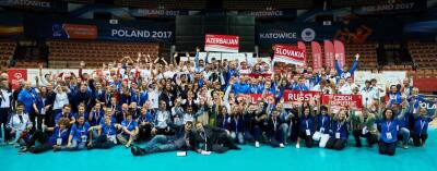 Unified_Volleyball_Joy_in_Katowice.jpg