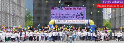 Together_We_Walk__for_Social_Inclusion_in_Korea.jpg