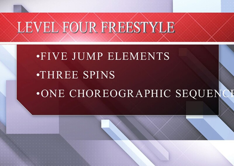 Figure-Skating-Level-4-Freestyle.JPG