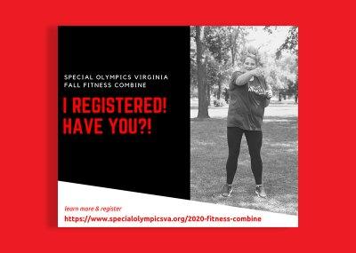 Registration-reminder.jpg