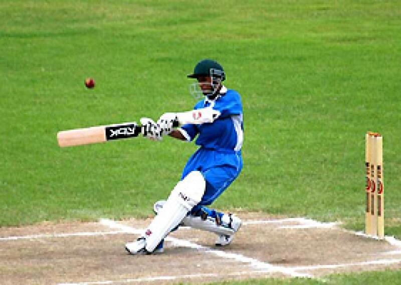 300x200-Cricket.jpg