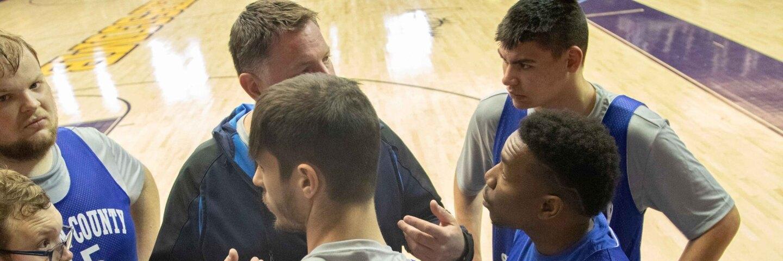Wilson Co Huddle Basketball.jpg