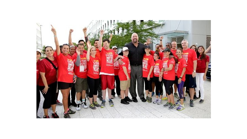 wwes-big-show-teams-up-with-special-olympics-gallery-2.jpg
