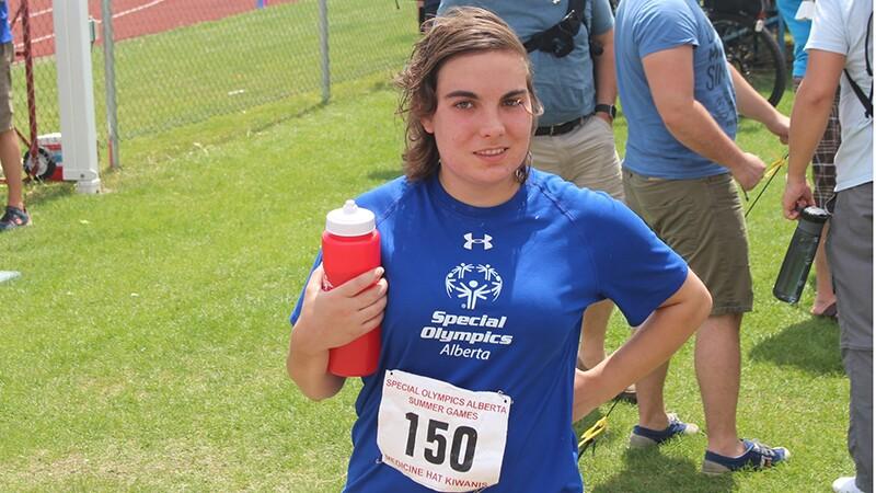 Running_for_Special_Olympics.jpg