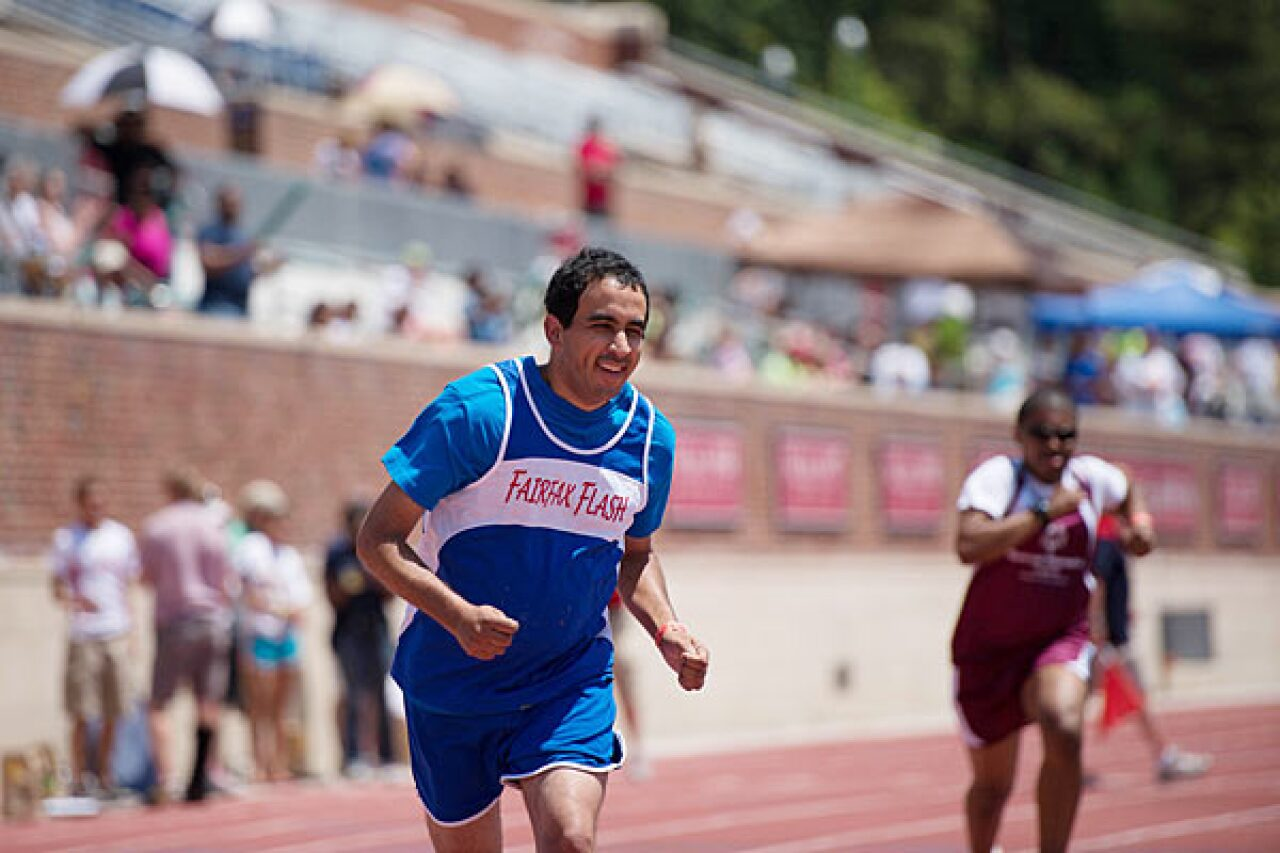 600x400-virginia-summer-games-2012-400-meter-2_schermerhorn.jpg