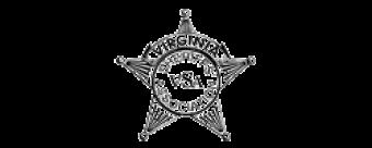 EDIT_VSA_logo.png