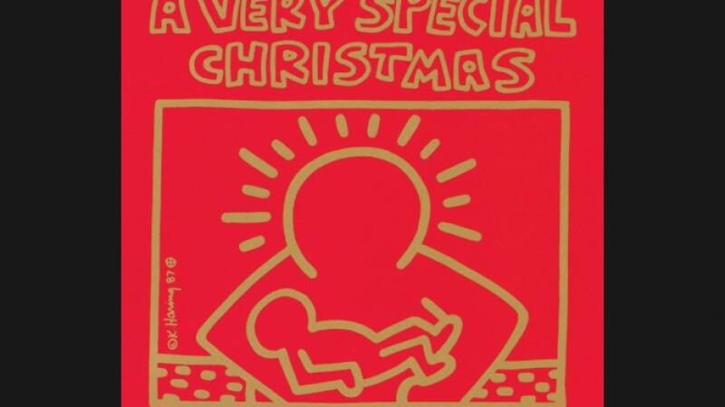 A Very Special Christmas 2.jpg